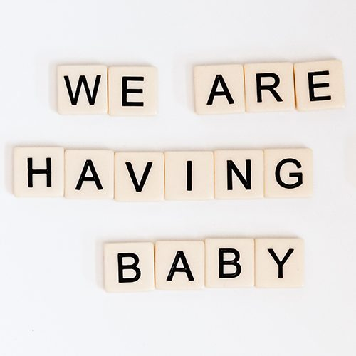 Header_We-are-having-a-baby_1920x350